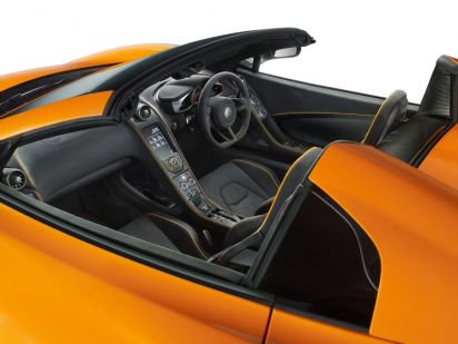 McLarenRetailerMarketingImage_201572417113_26598
