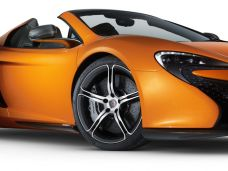 McLarenRetailerMarketingImage_201572417450_26598