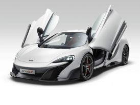 McLarenRetailerMarketingImage_2015725113244_26598