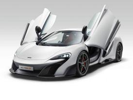McLarenRetailerMarketingImage_2015725113244_26598