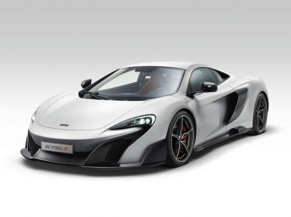 McLarenRetailerMarketingImage_2015725113253_26598