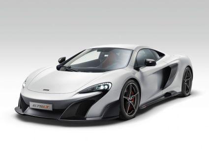 McLarenRetailerMarketingImage_2015725113253_26598
