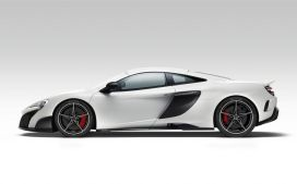 McLarenRetailerMarketingImage_201572511364_26598
