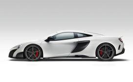 McLarenRetailerMarketingImage_201572511364_26598