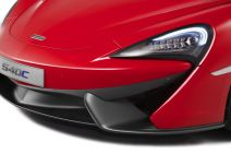 McLarenRetailerMarketingImage_201572784430_26598