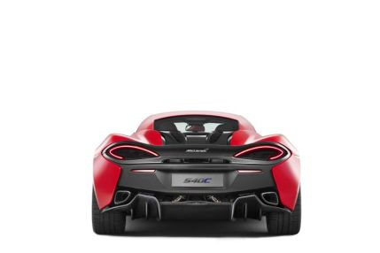 McLarenRetailerMarketingImage_20157278457_26598
