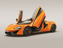 McLarenRetailerMarketingImage_201572784848_26598
