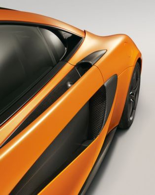 McLarenRetailerMarketingImage_20157278489_26598