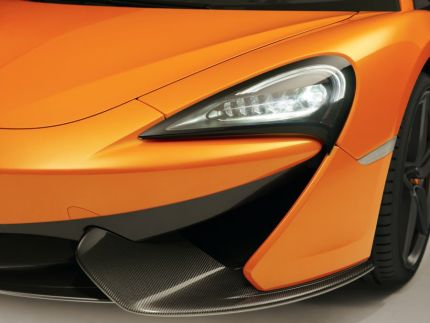 McLarenRetailerMarketingImage_201572784936_26598