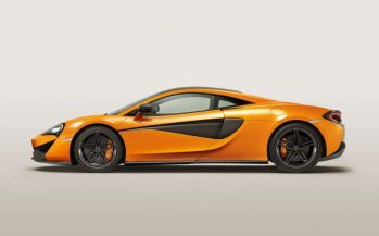 McLarenRetailerMarketingImage_201572785019_26598