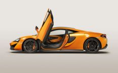 McLarenRetailerMarketingImage_201572785029_26598