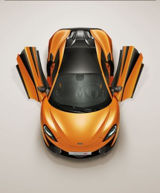 McLarenRetailerMarketingImage_20157278509_26598