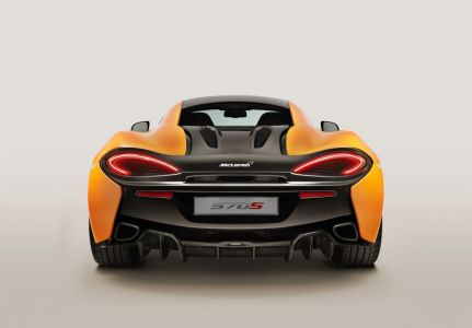 McLarenRetailerMarketingImage_20157278515_26598
