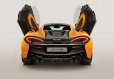 McLarenRetailerMarketingImage_201572785231_26598