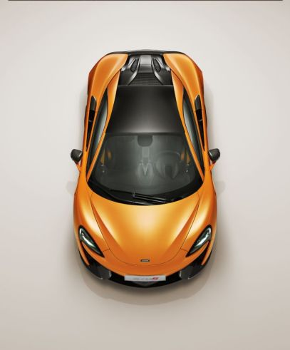McLarenRetailerMarketingImage_201572785352_26598