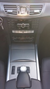 Mercedes-Benz E 200CDI