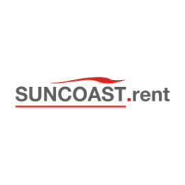 suncoast-logo-guarnieri